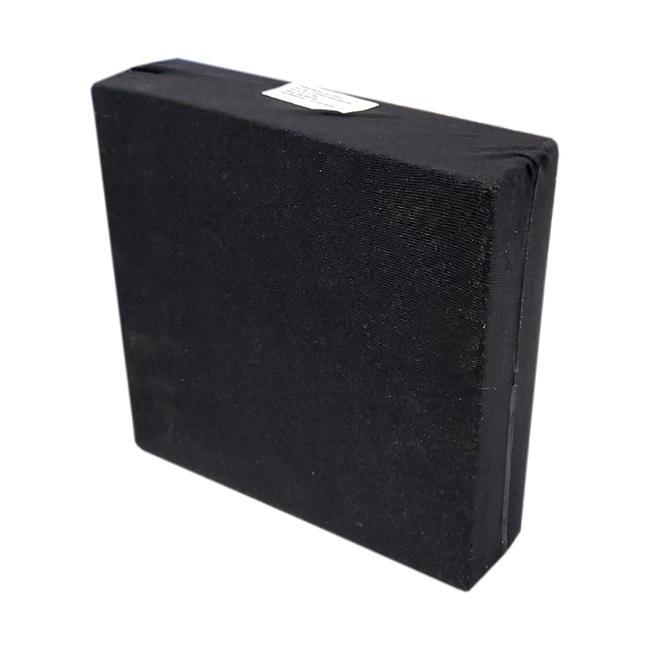 """Filtr s aktivním uhlím pro profesionální čističku vzduchu """"PLR-Silent"""""""
