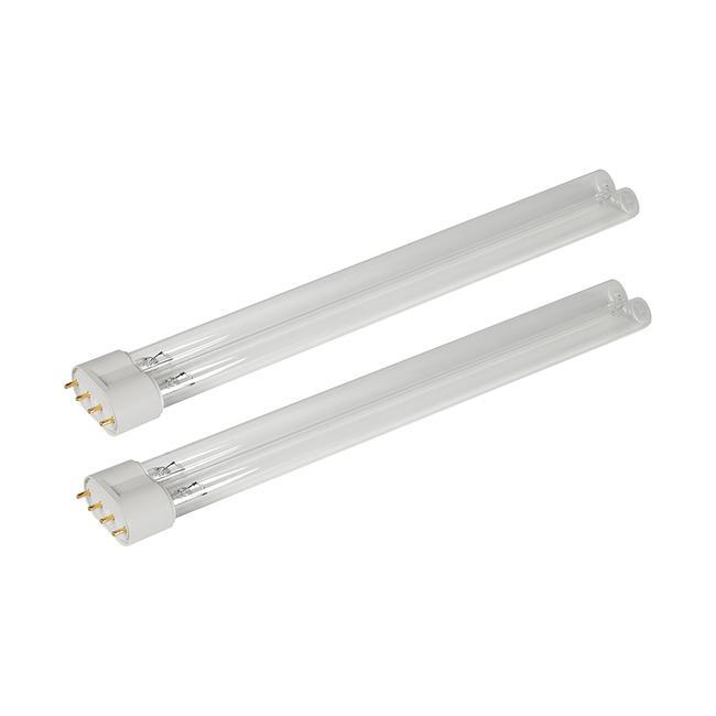 """Náhradní UV-C lampa pro profesionální čističku vzduchu """"PLR-Silent"""""""