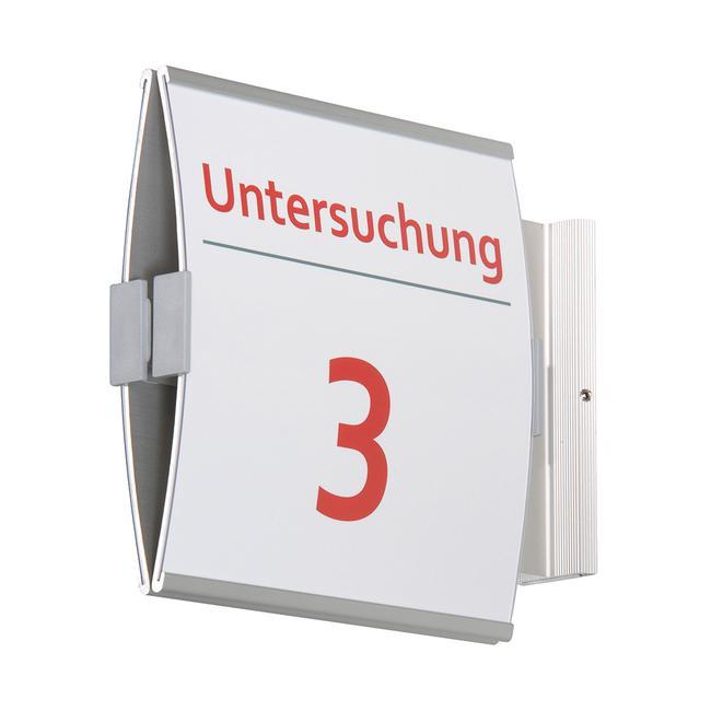 "Výstrč ""Frankfurt"""