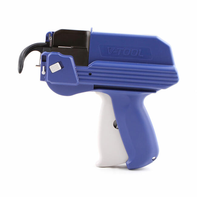 Nastřelovací pistole V-TOOL