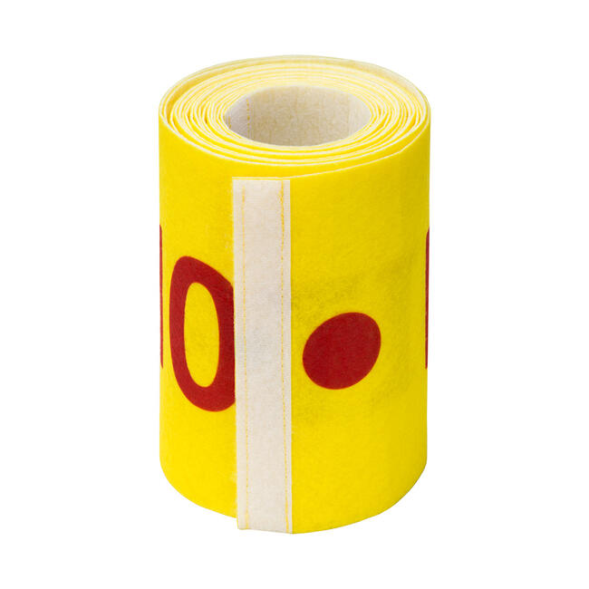 Obvodová páska na palety