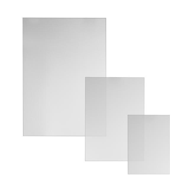 Krycí fólie / Ochranné fólie