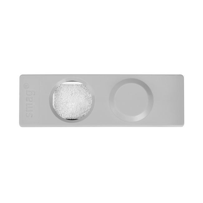 """""""Magnet Premium"""" 529, základní magnet/štítkový mod"""