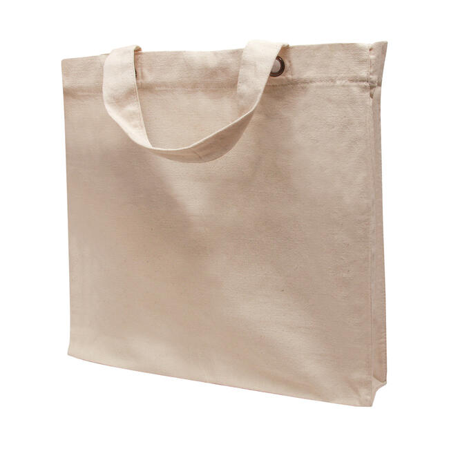 "Bavlněná taška ""Macau"""
