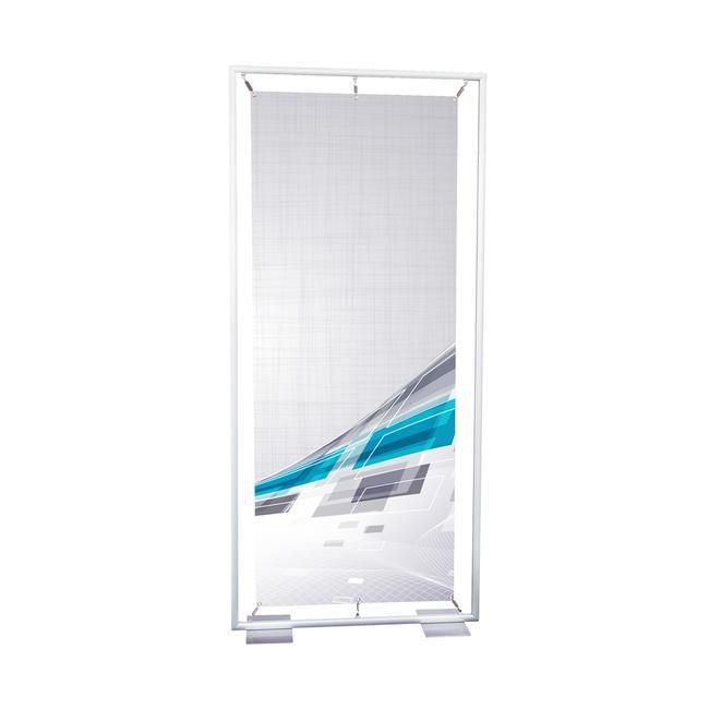 """Banner s digitálním potiskem pro bannerový stojan """"Multi"""""""