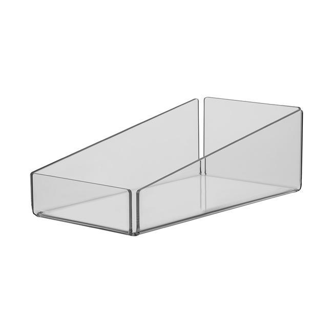 "Box na prezentaci zboží ""Pieris"""