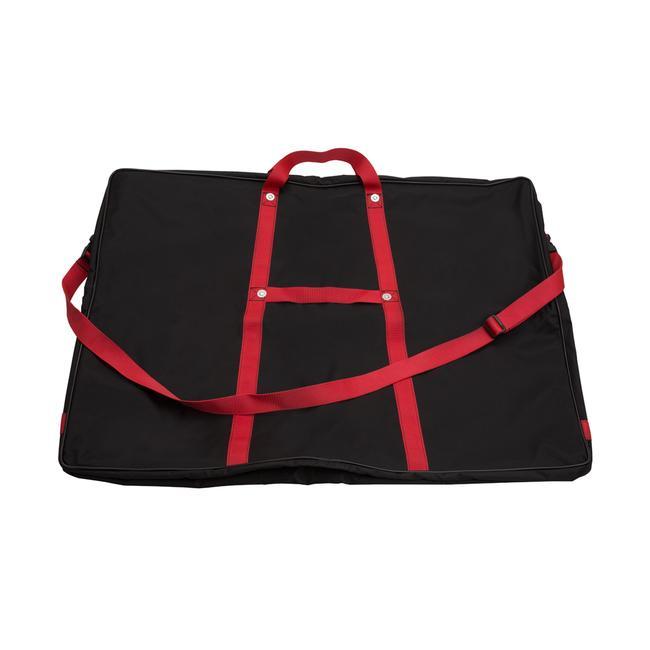 """Transportní taška pro skládací stěnu """"Premiere"""""""