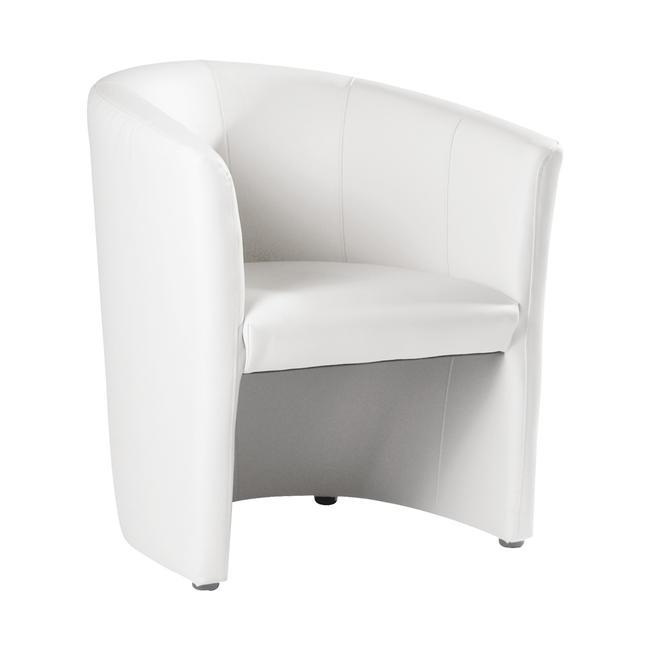 "Koktejlová židle ""Safari"""