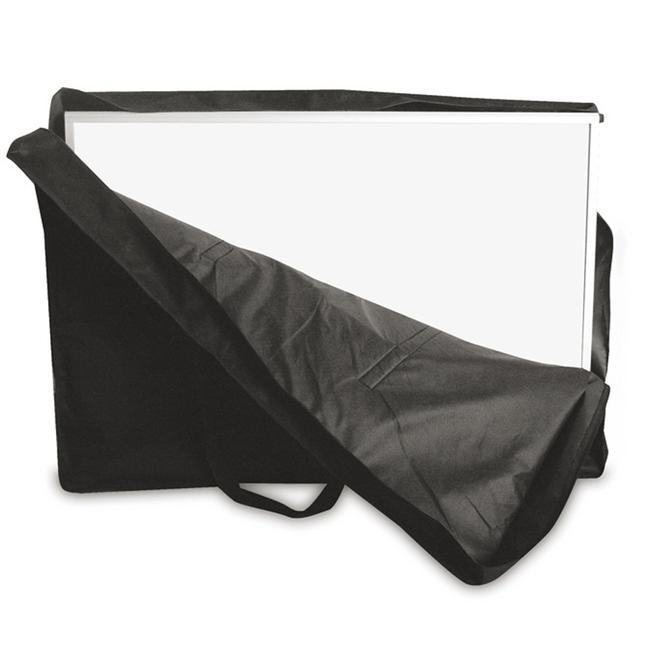 """Transportní taška pro skládací stěnu """"360"""""""