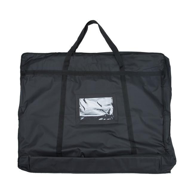 """Transportní taška na skládací 6-hranný pult """"360"""""""