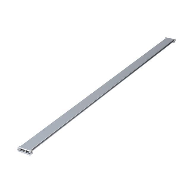 """Příčná tyč pro uzavírací stojan """"POS"""""""