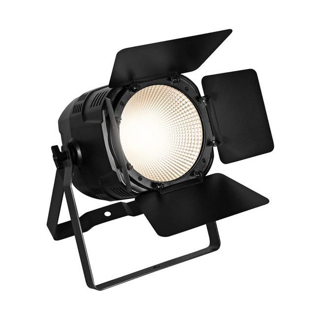 LED reflektor LED divadlo COB 100 W