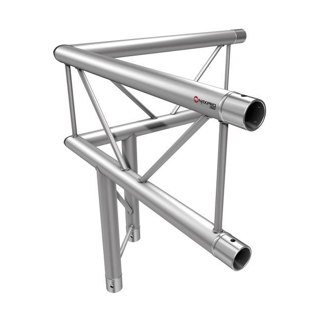 Naxpro-Truss FD 22, C31V / 90° trojcestný úhel