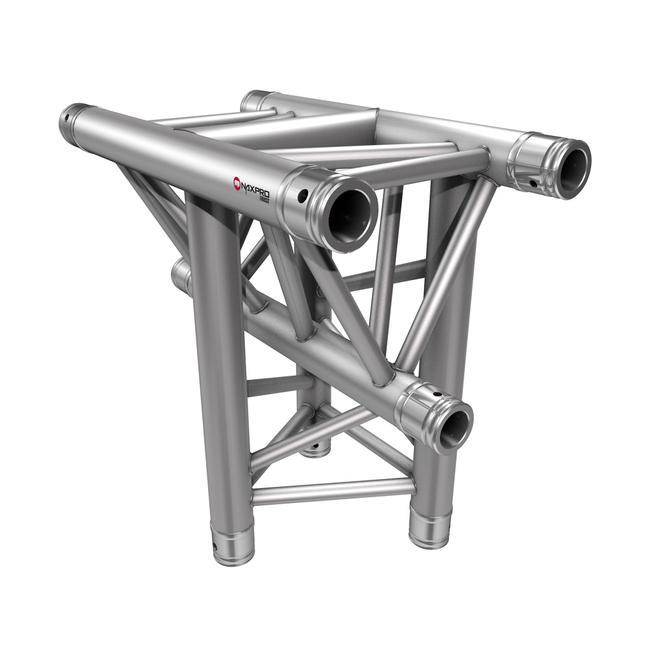 Naxpro-Truss FD 33, C35 / 90°  trojcestný úhel