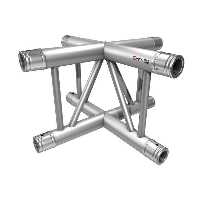 Naxpro-Truss FD 32, C41V /  90° čtyřcestný kříž