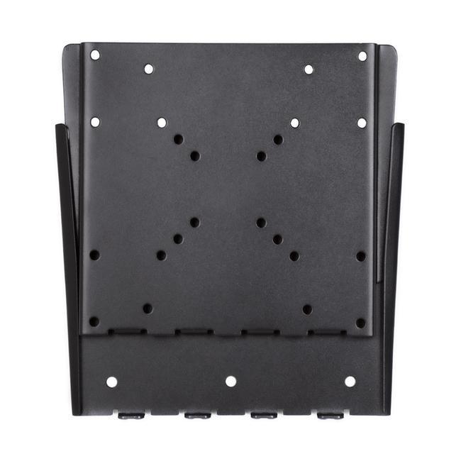 TV-držák násuvný systém MB VESA I 50-100 SW