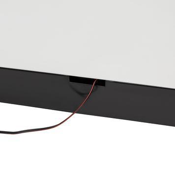 Osvětlení pro EasyCubes