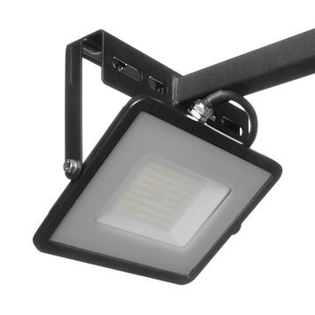 LED zářič 50 W -  sada