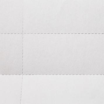 Laserový papír