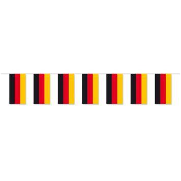 """Vlajkový řetěz """"Státy"""""""