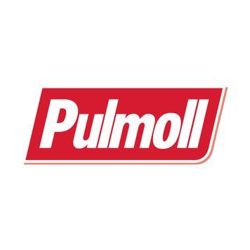 Pulmoll Duo-pastilky