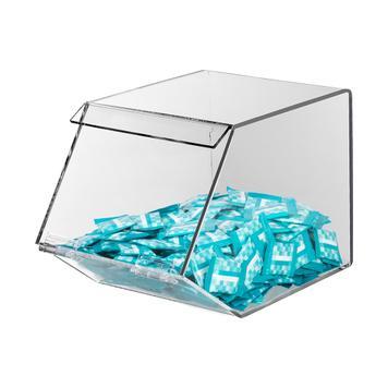 Zásobník na cukrovinky