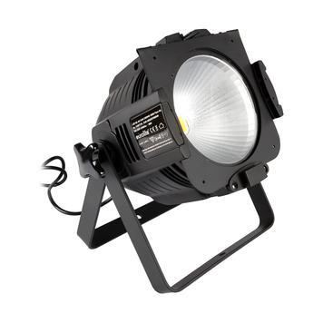 LED zářič Eurolite 100W