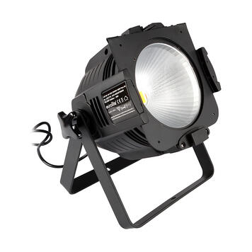 LED zářič Ledvance Floodlight 100W