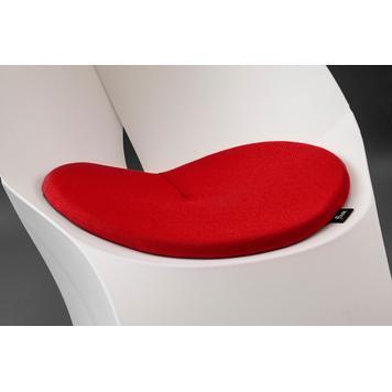 Polštářek pro Flux Chair