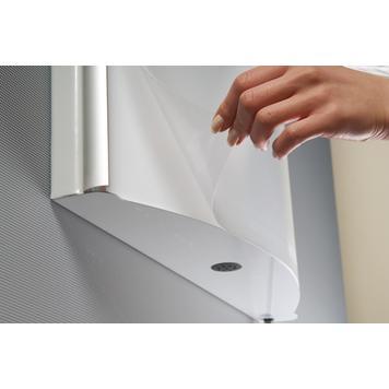 Světelný box LED Konvex, jednostranný