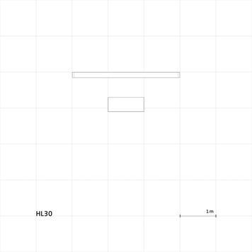"""Pixlip GO  LED veletržní stánek """"Stand HL30"""""""