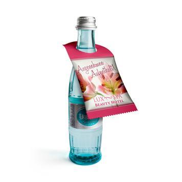 Bottlebag reklamní sáčky k zavěšení