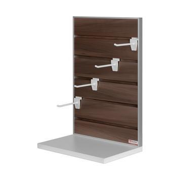 FlexiSlot® - stolní stojan
