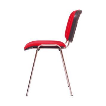 """Stohovatelná židle """"Visi"""""""