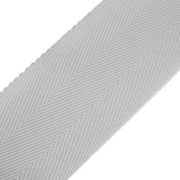 Polyesterový pásek