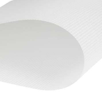 Banner s digitálním potiskem
