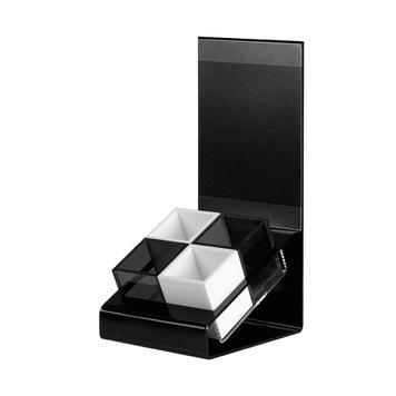 """Akrylátový box na prezentaci zboží  """"Toona"""""""