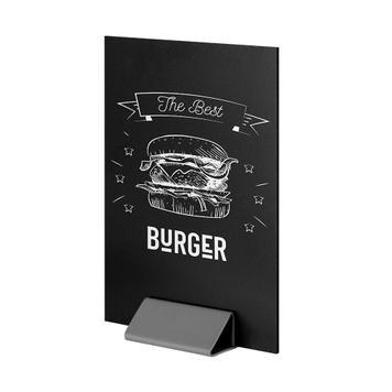 Stojánek na menu