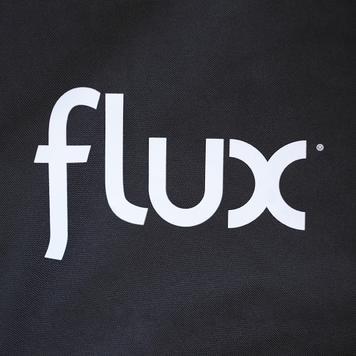 Transportní taška Flux Chair