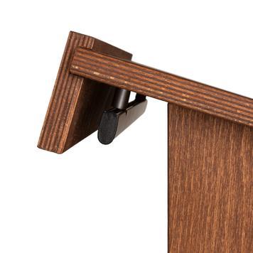 """Řečnický pultl """"Wood"""""""